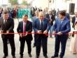 В Дагестане сдан в эксплуатацию современный птицекомплекс