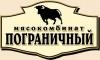 КРООИ им. Чернышева С.С.