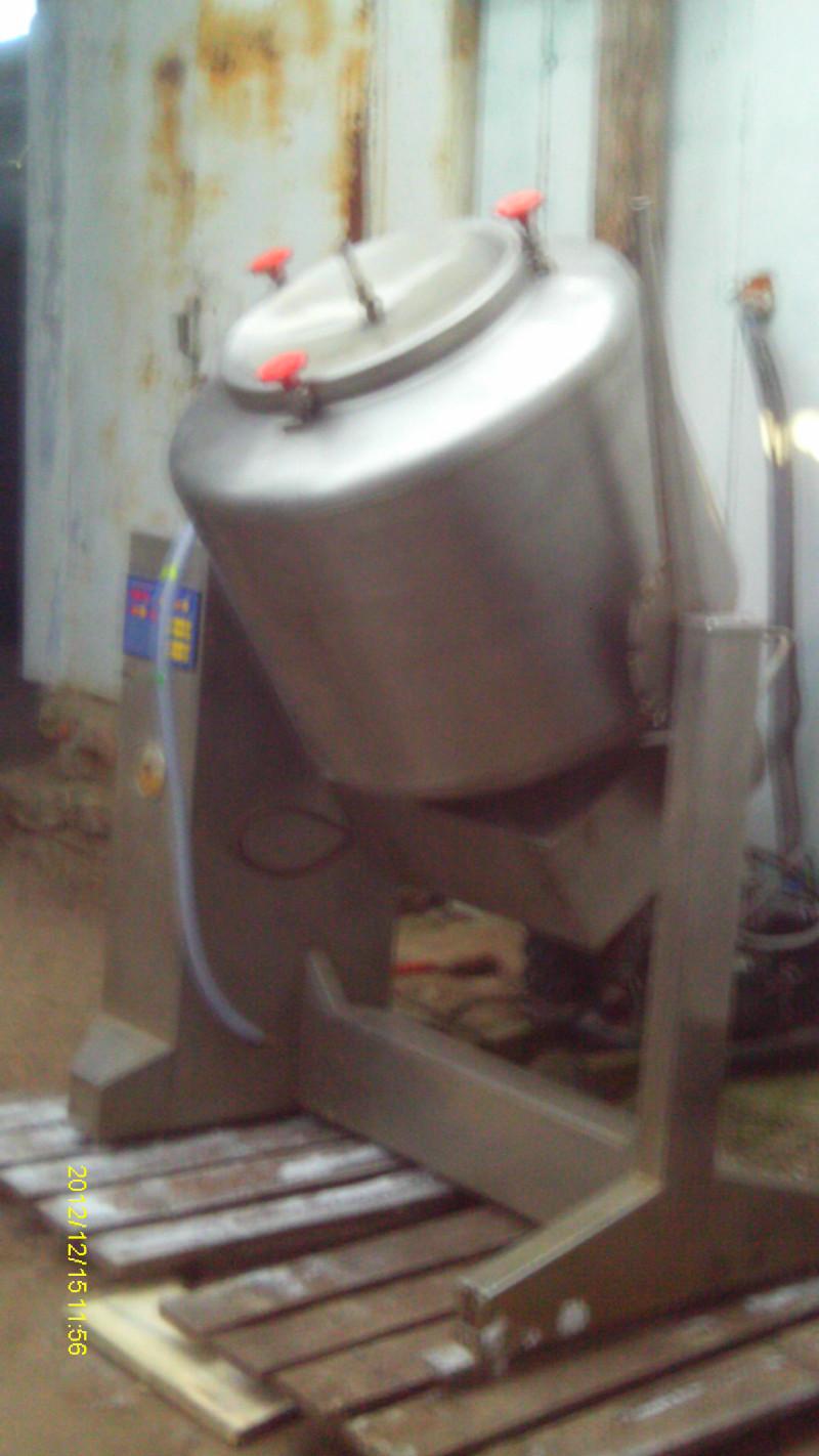 Мясомассажер PEK-MONT-280л