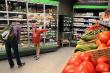 Здорово жуем. В нижегородском продуктовом ритейле набирает обороты тренд на здоровое питание
