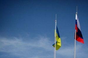 Производители овощей и мяса на Украине сильно пострадают от эмбарго РФ
