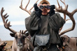 Стада домашних оленей на Таймыре впервые оснастят передатчиками ГЛОНАСС