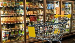 Минсельхоз будет контролировать производителей социально значимых продуктов питания