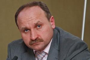 Министр сельского хозяйства Калининградской области: поддержка фермеров важна для обеспечения продовольственной независимости