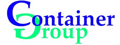 """""""Cont-Group"""" Ltd"""