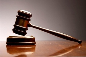 Суд рассматривает иск о банкротстве Ильиногорского завода комбикормов в Нижегородской области
