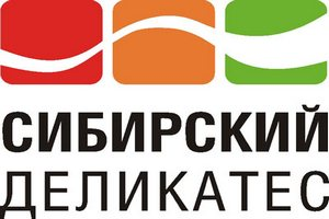 Эпопея с «Сибирским деликатесом» завершилась банкротством