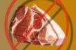 Свинину без упаковки и от частных хозяйств запретили продавать на ярмарках Кубани