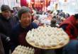 Китайский производитель полуфабрикатов отзывает продукты, содержащие свинину, из-за АЧС
