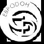 Компания «Евродон» получила звание «Привлекательный работодатель-2011»
