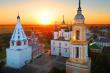 Производство колбас запустят в 2020 году в Коломенском городском округе Подмосковья