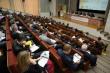 14–15 июня 2018 года состоится вторая конференция «Информационные технологии на службе агропромышленного комплекса России»