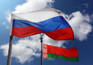 Россельхознадзор ограничил поставки ряда продуктов из Белоруссии