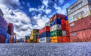 Экспорт животноводческой продукции, выработанной предприятиями Брянской области, в 2020 году увеличился практически в два раза
