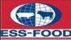 ESS-FOOD