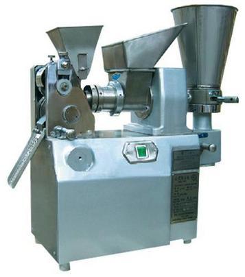 Продам пельменный аппарат JGL-60