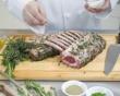 Более 60% баранины и козьего мяса на российском рынке - импортные