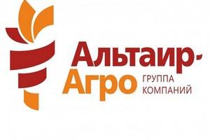 Общая сумма долгов «Альтаир-Агро» перед Сбербанком составляет около 1 млрд 700 миллионов рублей