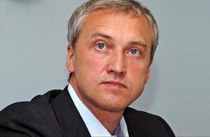 Председатель исполкома НМА Сергей Юшин вошел в Общественный совет при Минсельхозе России