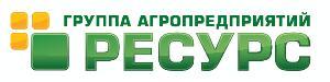Муфтият Дагестана признал халяльной продукцию ГАП «Ресурс» для KFC