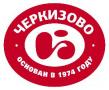 Акции «Черкизово» взлетели на 50% на фоне сообщений о покупке группой «Евродона»