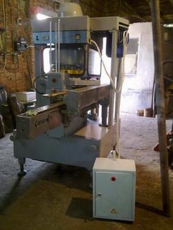 Продам закаточный автомат Б4-КЗК-79
