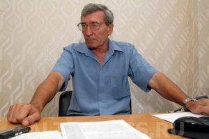 """Руководитель """"Мясного союза Алтая"""" рассказал о ситуации на мясном рынке"""