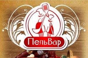 """Челябинский мясокомбинат """"Пельвар"""" выставили на продажу"""