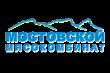 Имущество банкротного мясокомбината в Краснодарском крае вновь выставлено на торги за 641 млн руб