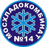 ОАО «Московский хладокомбинат № 14»