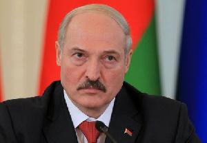 Продбезопасность страны - основа успешной экономики - Лукашенко