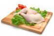 Эксперт: на смену перепроизводства приходит недопроизводство курятины