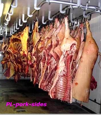 ALEKS --- POLAND --- export polish meats