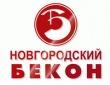 """Свинокомплекс """"Новгородский бекон"""" перевыполнил план по производству мяса"""
