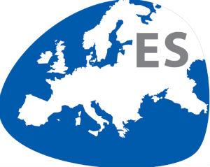 Компания European Staff B.V.: аутсорсинг и лизинг персонала для мясной индустрии России