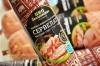 Мясокомбинат «Захаровский»: Новый дизайн для линейки продуктов «Качество ГОСТ»