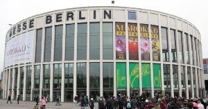 Российскую продукцию на «Зеленой неделе – 2020» в Берлине представят 18 регионов