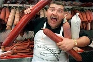 Депутат: свердловские колбасные изделия можно есть спокойно