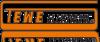 TEWE-Elektronic