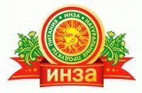 ООО< СССР>