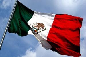 Мексика наращивает экспорт скота