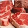 Российская свинина проигрывает импортному мясу на своей территории по всем показателям