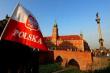 В Польше растет число погибших от АЧС кабанов