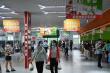 Пекинский рынок «Синьфади» прекратил продажу замороженного мяса и рыбы