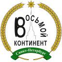 """ООО """"ВК ТОРГ"""""""