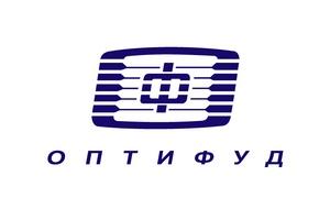 Долги «Оптифуда» по зарплате вернут жителям Ростовской области до марта 2016 года
