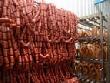 Производство колбасных изделий в 2012 году вырастет на 4%
