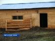 Специальные откормочные площадки для крупного рогатого скота строятся в Забайкалье