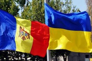 Право экспорта продукции животноводства в Молдову получили 11 предприятий