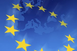 Евросоюз выделит фермерам 111 млн евро